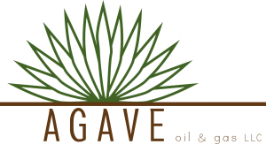 Agave Oil & Gas LLC.